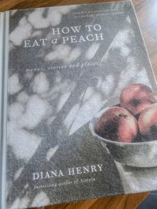 how-to-eat-a-peach