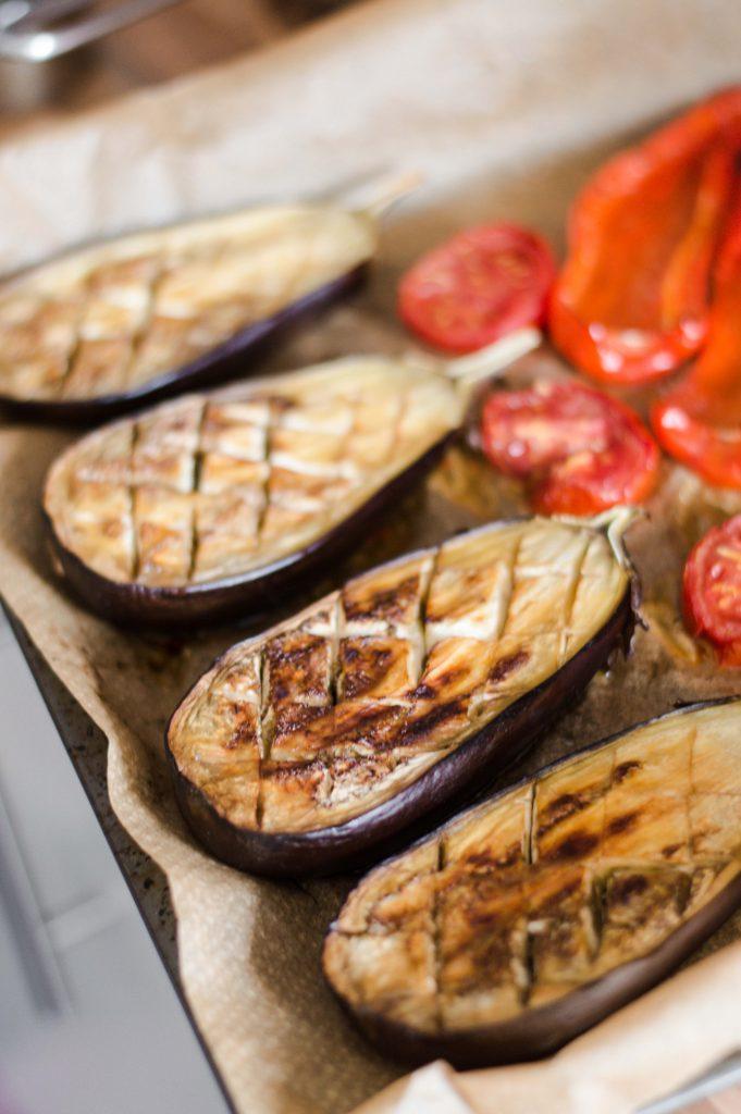 eggplant-dip-recipe