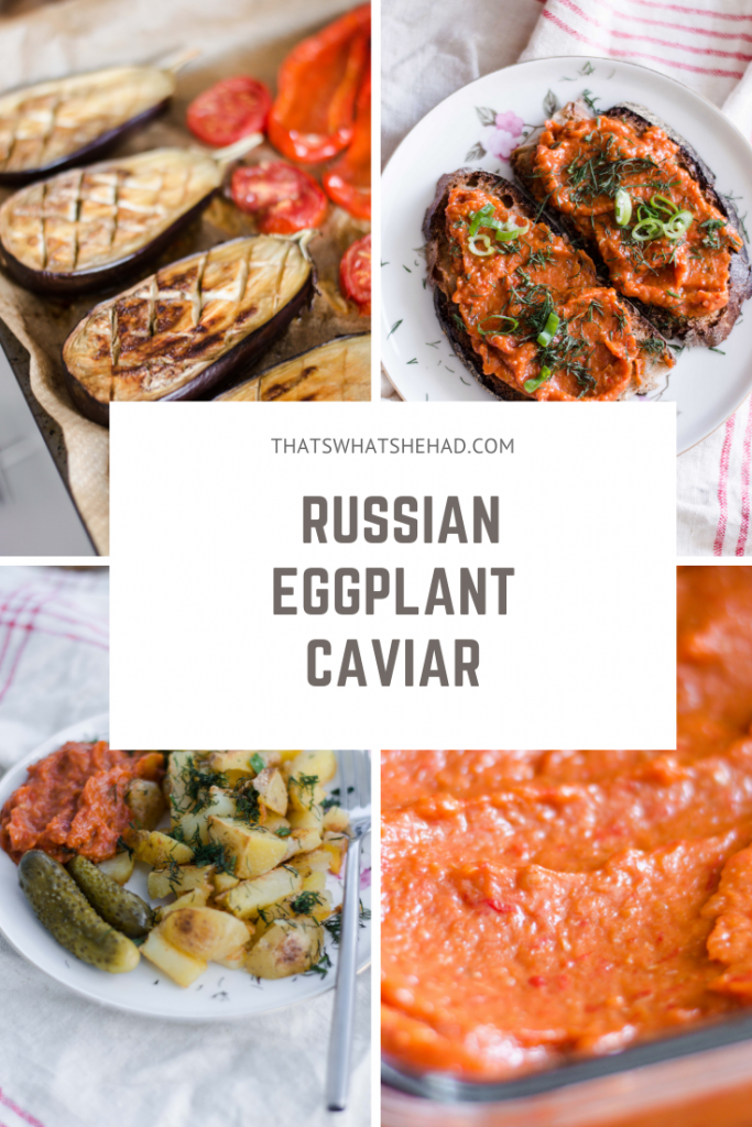 eggplant-caviar-how-to-make