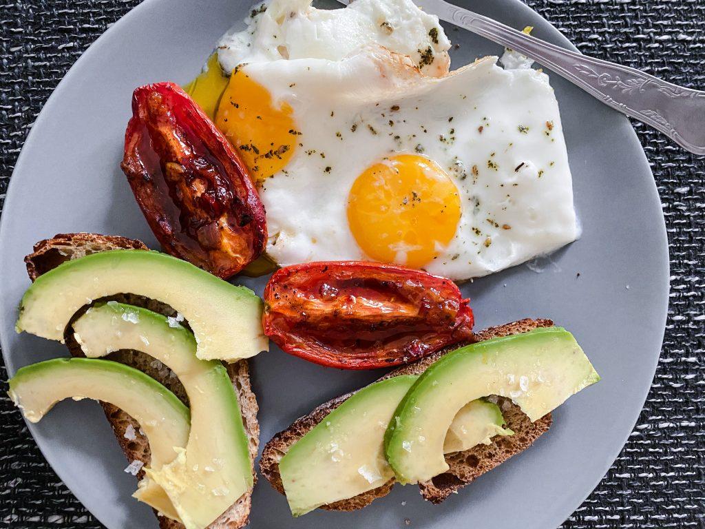 breakfast-fried-eggs