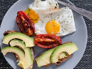 breakfast-fried-eggs