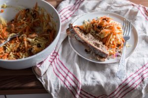 cabbage-and-carrot-salad