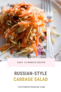 cabbage-carrot-salad