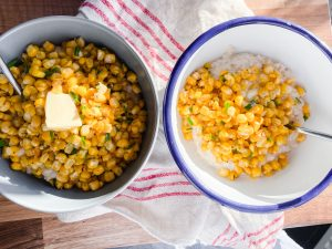 oatmeal-with-corn