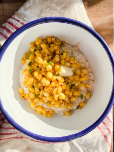 oats-with-corn