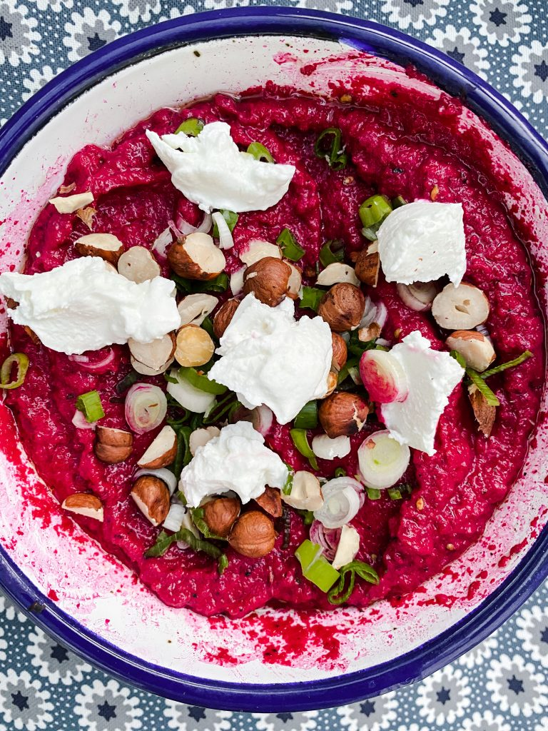 ottolenghi-beetrot-dip