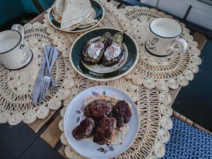turkish-style-dinner