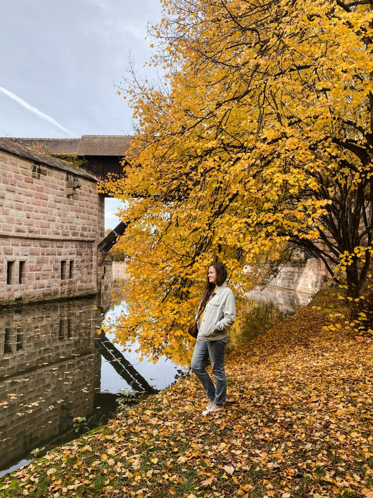 autumn-in-nuremberg