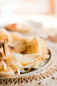 blini-easy-recipe