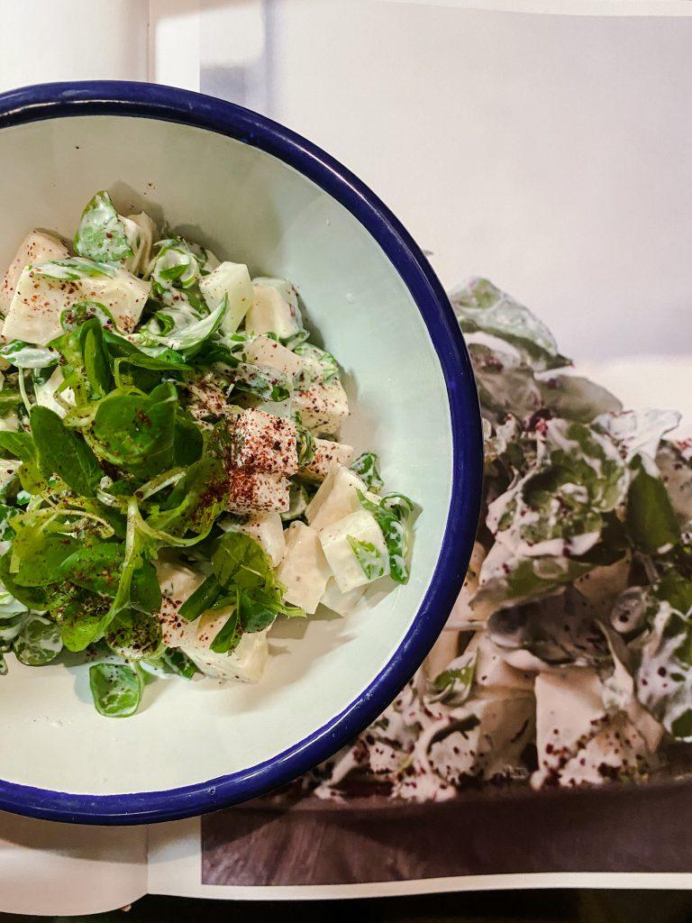 creamy-kohlrabi-salad
