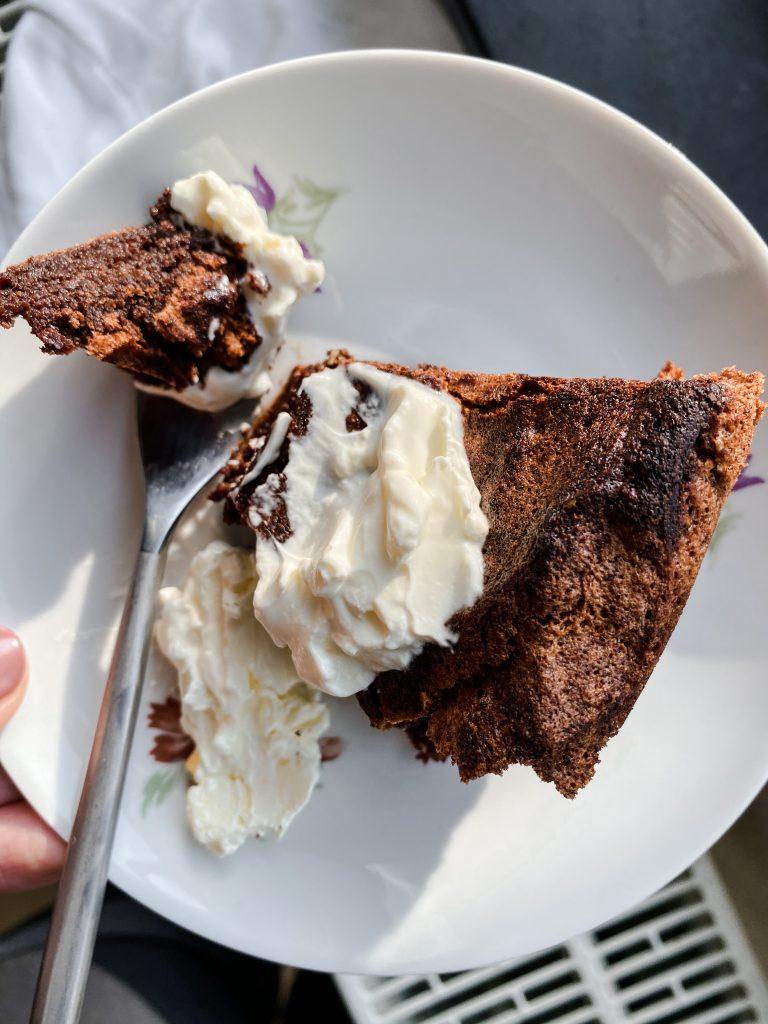 diana-henry-chocolate-cake