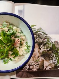 kohlrabi-creamy-salad
