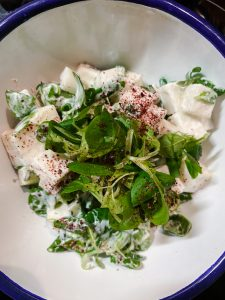 kohlrabi-salad-ottolenghi