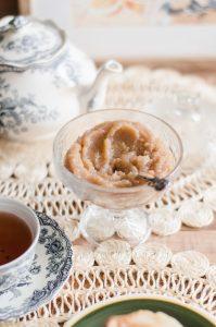 quince-jam--easy-recipe