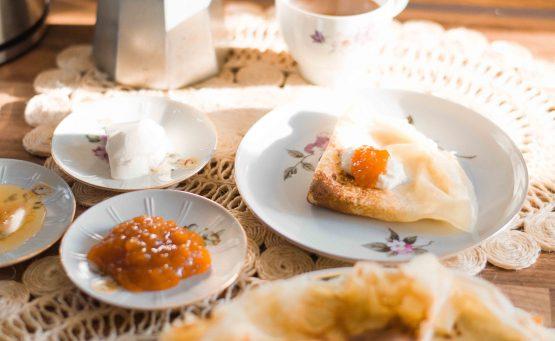 russian-blini-pancakes