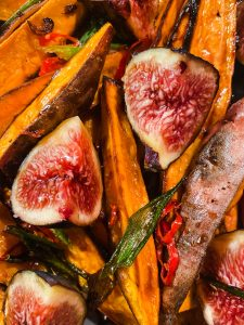 sweet-potatoes-with-figs