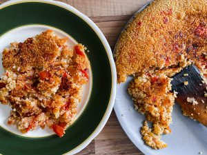 couscous-burnt-bottom