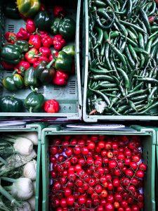 farmers-market-november