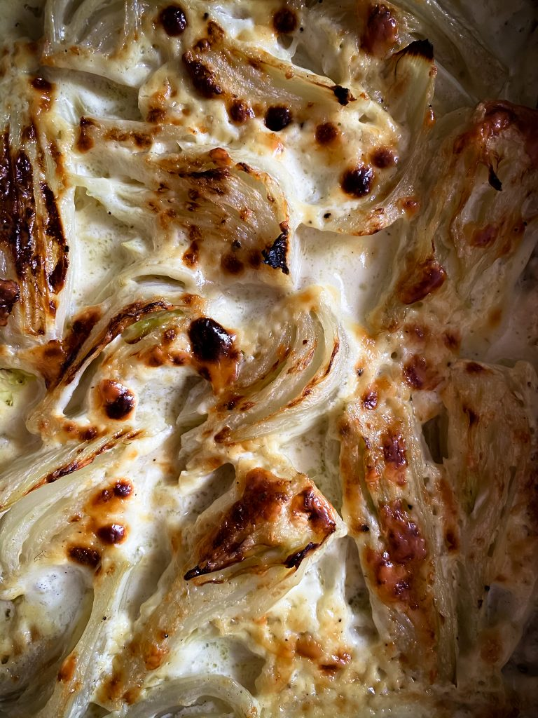 fennel-gratin-close-up