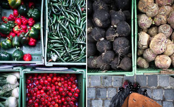 market-november