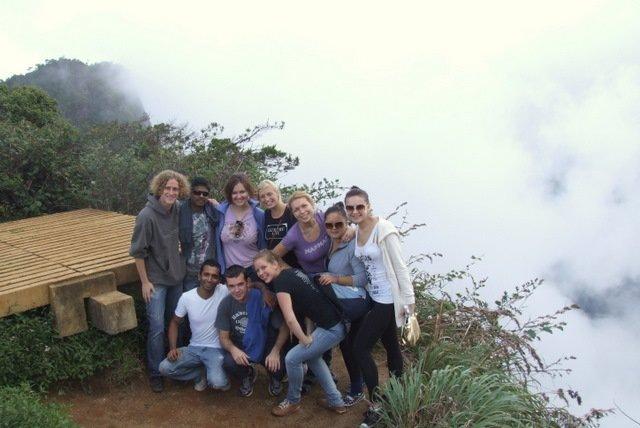 nuwara eliya-first trip