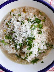 soupy-rice-chestnuts-celeriac