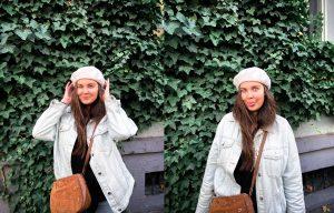 yulia-portrait-collage
