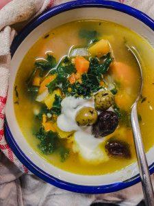 anna-jones-veggie-soup