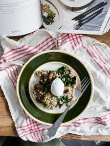 buckwheat-kasha-stir-fry