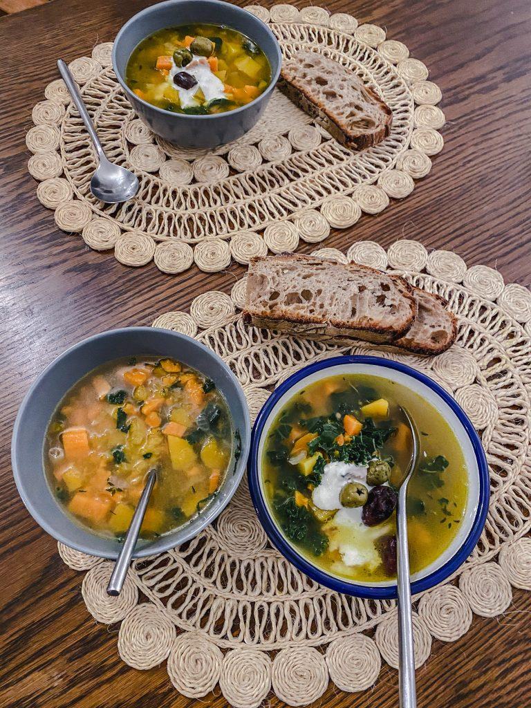 butternut-sweet-potato-soup