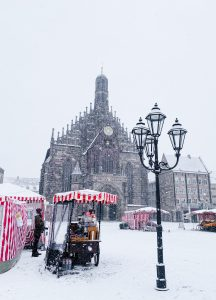 church-of-our-lady-in-winter