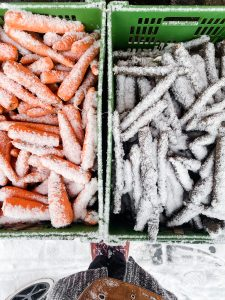 hauptmarkt-winter