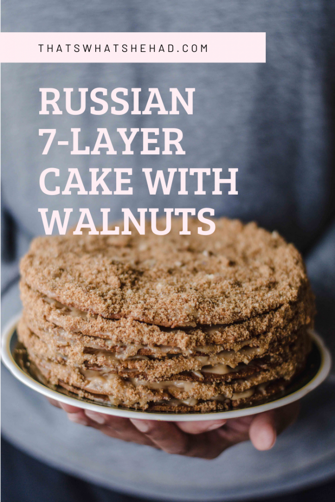 honey-walnut-7-layer-cake