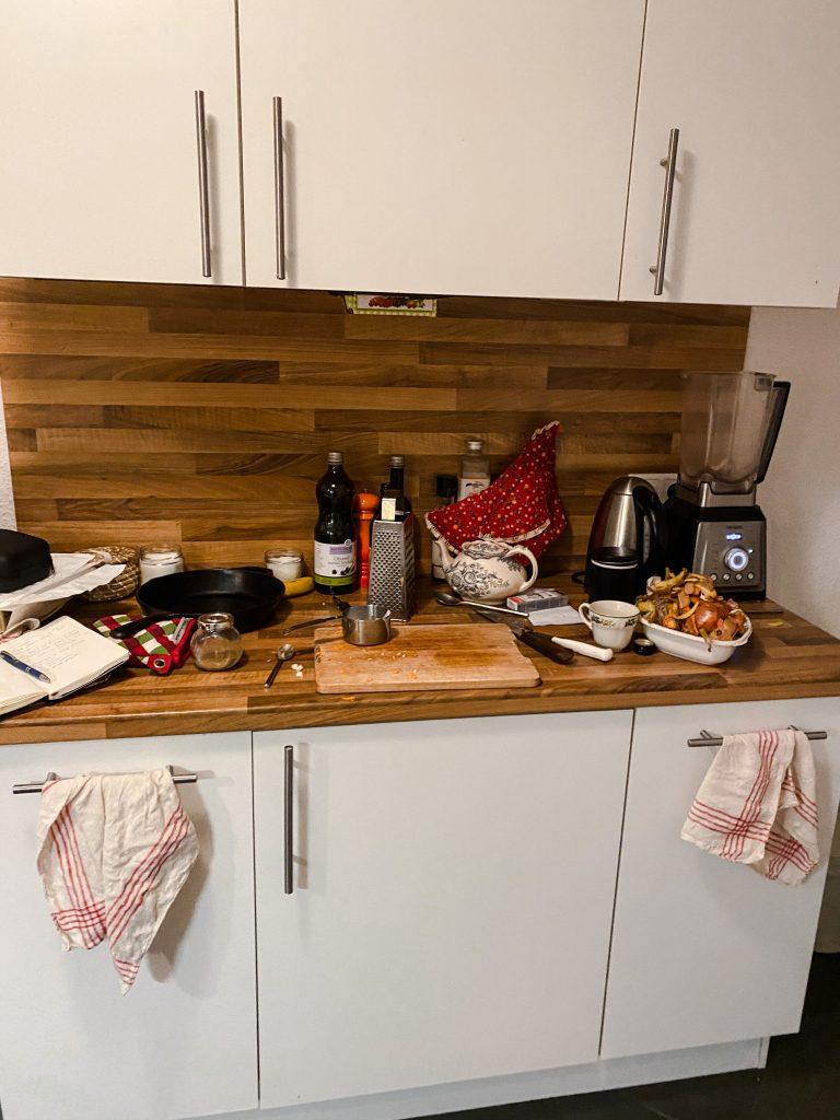 kitchen-counter
