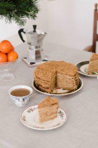 medvezhiy-cake