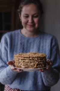 medvezhiy-tort
