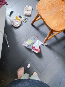 mess-kitchen
