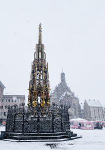 nuremberg-winter