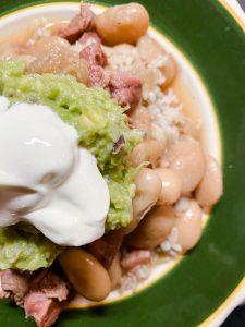 ottolenghi-venison-guacamole