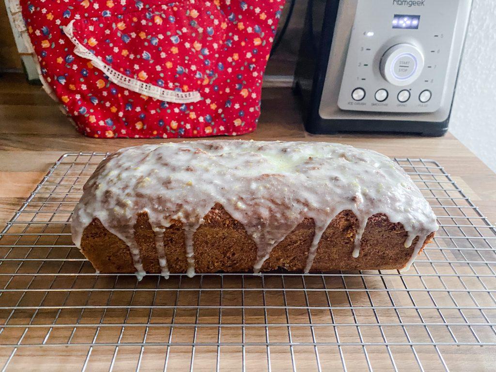 parsnip-date-cake