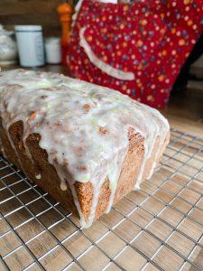 parsnip-date-hazelnut-cake