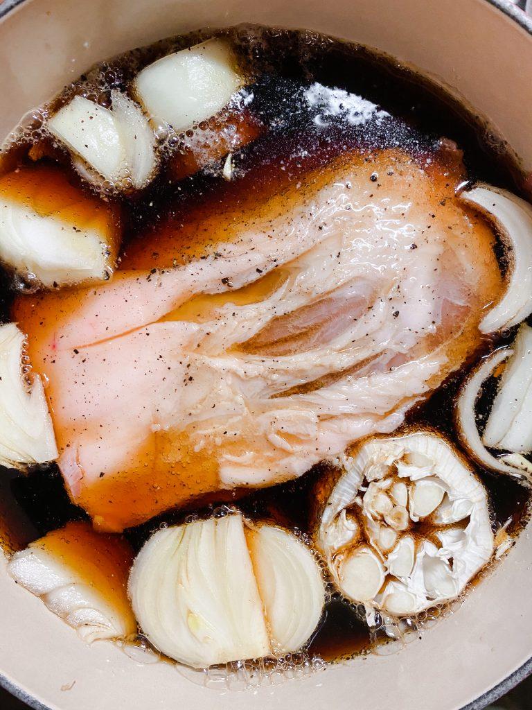 pork-marinated-in-kvas
