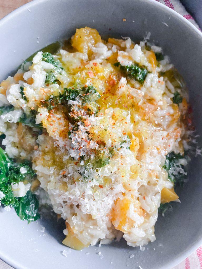 pumpkin-rice-soup-close-up
