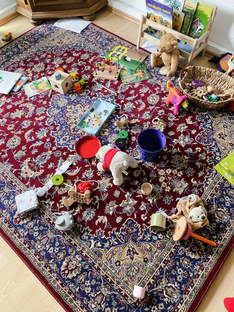 toys-mess