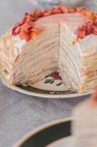 26-layer-crepe-cake