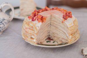 blinniy-tort-sloi