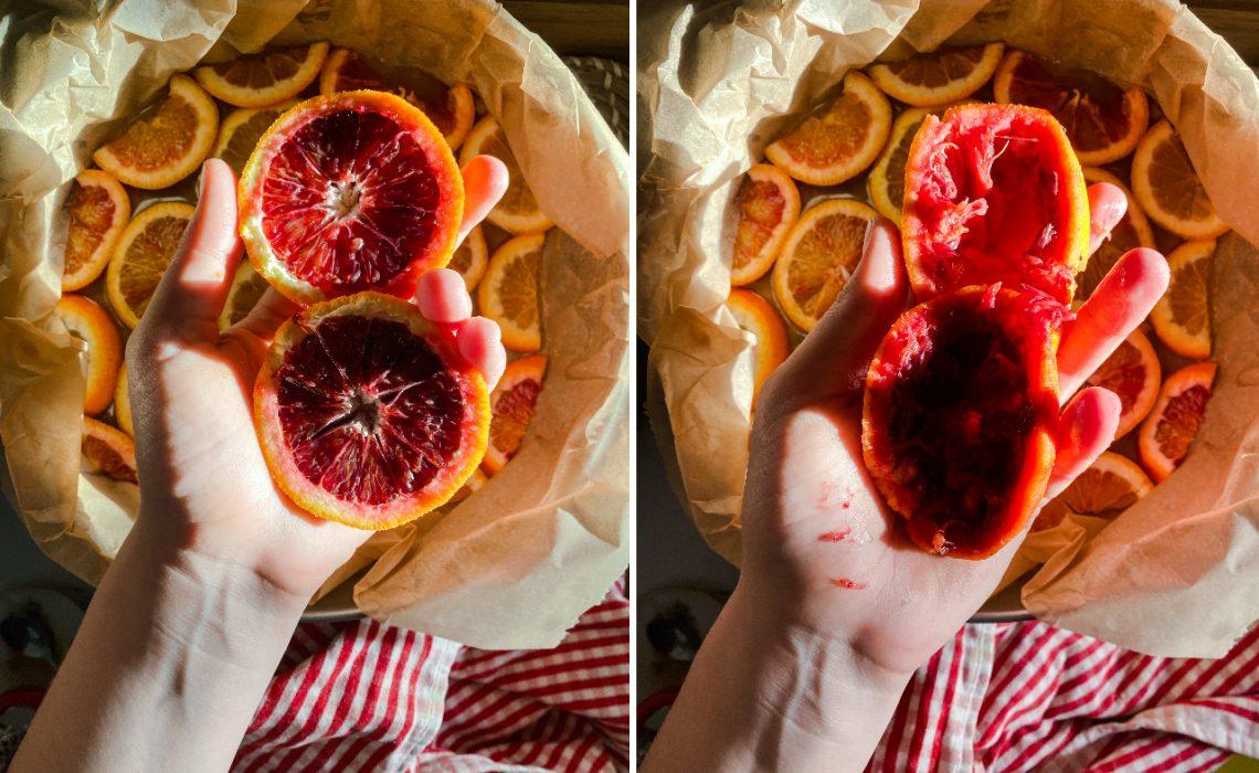 blood-orange-collage