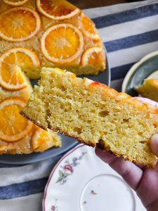 blood-orange-polenta-cake