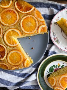 blood-orange-ricotta-cake
