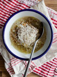 cabbage-farro-soup